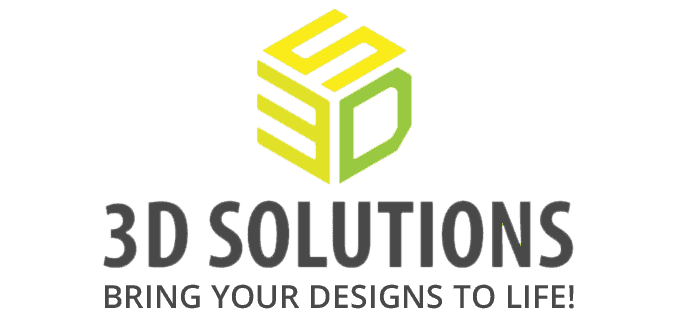 Designers Call 3D Solutions